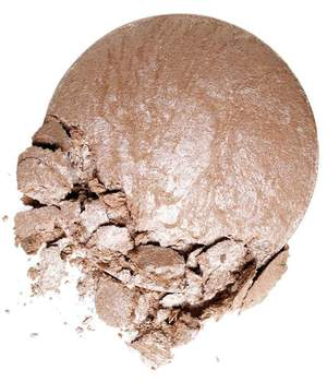 MAC Mineralize Skinfinish in Soft and Gentle, £23