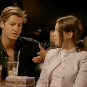 Made In Chelsea: Alik Alfus and Louise Thompson face obstacle in preview clip - 15 October 2014.