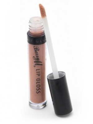 Barry M Toffee Lip Gloss