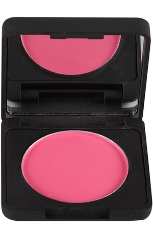 Boutique by Sainsbury's Powder Blusher in Footloose and Fancy Free, £6, Sainsburys