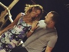 Sugababes star Amelle Berrabah marries after six day engagement!