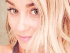 Lauren Conrad channels best pal Lo Bosworth with her new bob hairdo