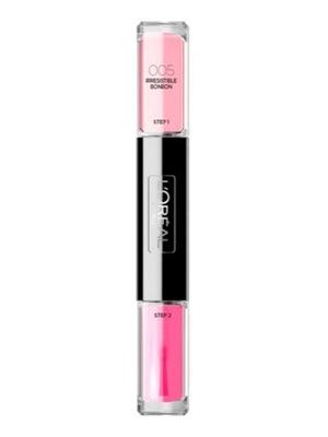 L'Oréal Paris Infallible Nail Polish in Irresistible Bonbon, £7.99