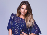 Sam Faiers unveils range for Very.co.uk - exclusive interview, pics & competition.
