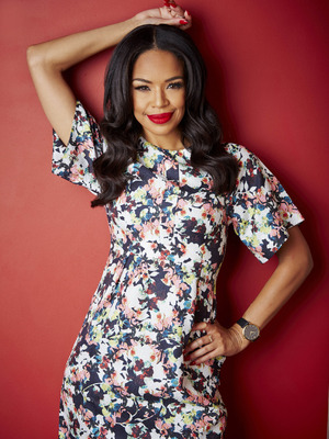 The Xtra Factor, Sarah-Jane Crawford