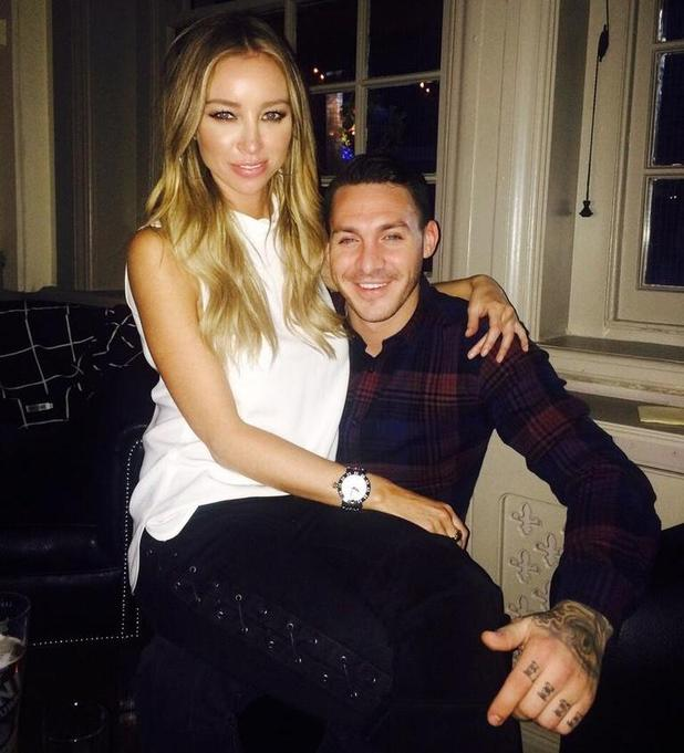 kirk norcross dating website Mick norcross is best known for being a towie star, owner of sugar hut and the father of kirk norcross  and has been dating samantha keahey,.
