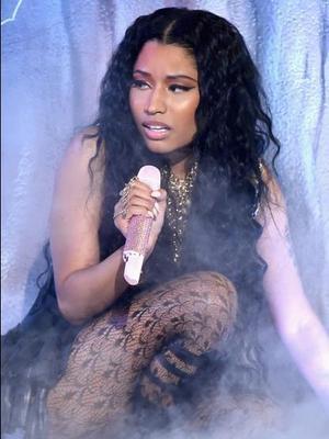 2014 MTV EMAs, Sun 9 Nov