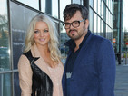 S Club 7 stars Hannah Spearritt and Paul Cattermole split