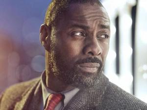 Idris Elba returns as Luther in two-part special - return date announced!