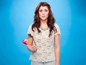 Grace Helbig shares her tips on how to survive a break-up!