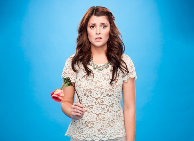 Grace Helbig, How to survive a break-up