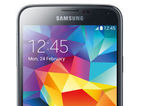 Win! A Samsung Galaxy S5 - and lose the Christmas bulge!