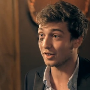 Sam Thompson tells Tiffany Watson a girl stayed in his bed, Made In Chelsea 24 November