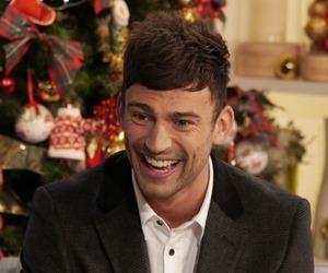 This Morning' TV Programme, London, Britain. - 11 Dec 2014 Jake Quickenden 11 Dec 2014r