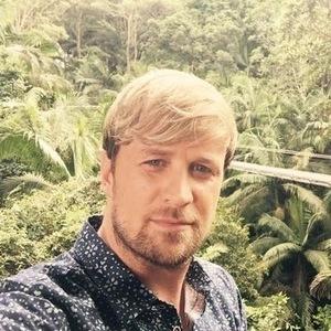 Kian Egan heads back to the jungle for I'm A Celeb final, Australia 4 December