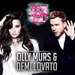 Olly Murs and Demi Lovato to perform in X Factor live final - 8 Dec 2014