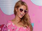 Paris Hilton's top 10 outfits of 2014: photos!