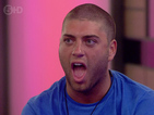 BB's Steven Goode to join Celebrity Big Brother presenting team?