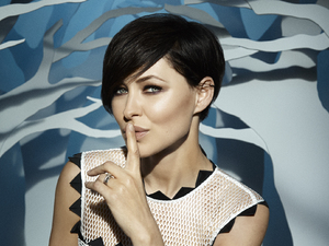 Emma Willis teases a Celebrity Big Brother lineup everyone will recognise