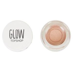 Topshop Glow Highlighter in Gleam