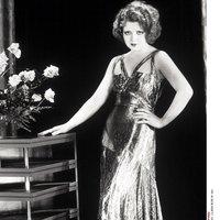Slimming Secrets of Hollywood's vintage glamour girls