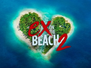Ex On The Beach 2: Eight new singletons arrive, but two exes soon follow
