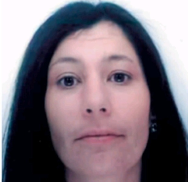 Donna James, Meet the benefit fraud buster