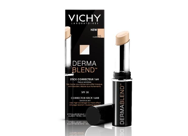 Vichy Dermablend Corrector Stick, £15