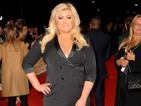 TOWIE's Gemma Collins reveals she has lost 1st since I'm A Celebrity