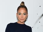 Jennifer Lopez vs Maggie Grace: who wore their full green skirt best?
