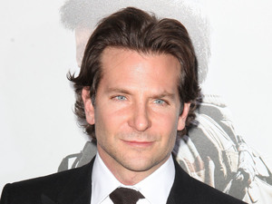 Bradley Cooper at the premiere of 'American Sniper' at Jazz at Lincoln Center - Frederick P. Rose Hall