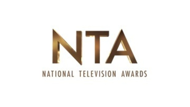 NTA logo for 2015 Awards