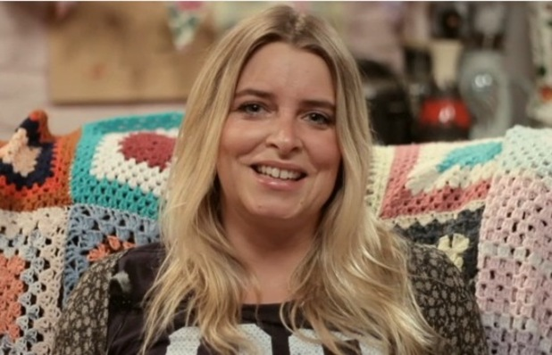 emma atkins which celebrities have announced pregnancies