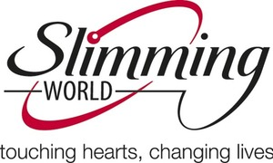 Slimming World logo 2015