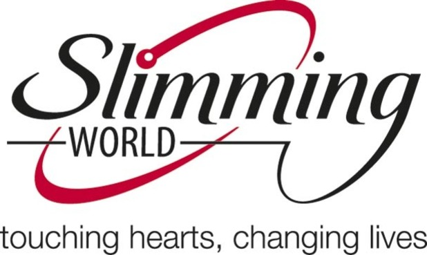 Exclusive Reveal Slimming World Online Offer Save 35