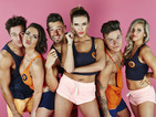 Ibiza Weekender to return for new series in 2016