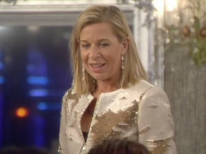Katie Hopkins gives final speech on CBB 5 February