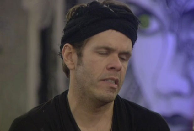 CBB: Perez Hilton says he regrets taking part in the show, episode aired 1 February 2015