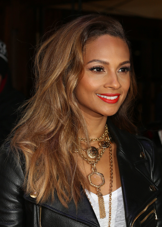 http://i4.cdnds.net/15/07/618x868/alesha-dixon-bgt-london_1.jpg