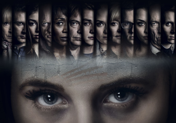 EastEnders, suspects, Lucy Beale.