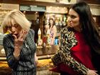 EastEnders, Emmerdale, Hollyoaks: Tuesday's soap highlights