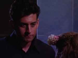 "James 'Arg' Argent describes TOWIE return as ""emotional"""