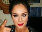 Bargain of the week: Vicky Pattison's super-sexy false eyelashes!
