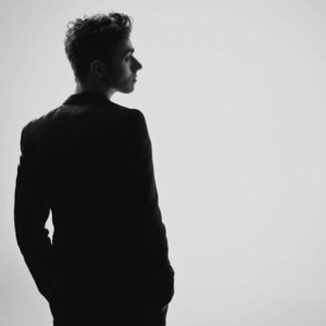 The Wanted star Nathan Sykes teases new music with single 'More Than You'll Ever Know' - 5 March 2015.