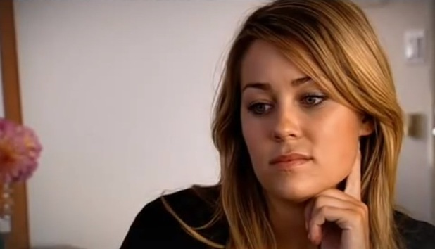 The Hills: Best ever quotes!