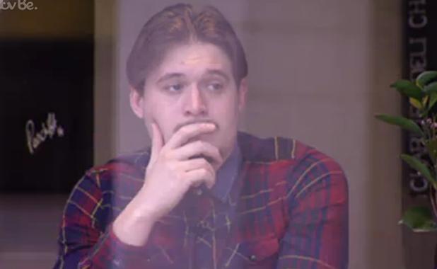 TOWIE episode 4 March 2015: Charlie and Chloe still aren't speaking