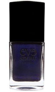 Eve Snow Nail Polish in Midnight Hour