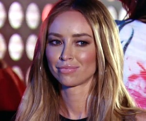 Lauren Pope confused by Jake Hall denying kiss, TOWIE Episode 6 11 March