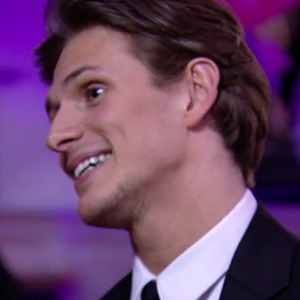 TOWIE: Newcomers Chloe Lewis and Jake Hall come face to face at International Women's Day party after Jake has asked Lauren Pope on date, aired 8 March 2015