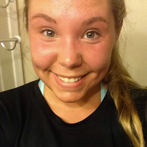 Kailyn Lowry of Teen Mom 2, 2014